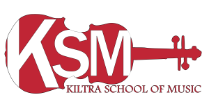 Kiltra School of Music