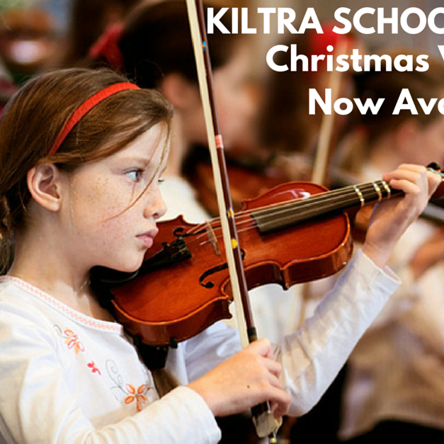 KILTRA SCHOOL OF MUSIC